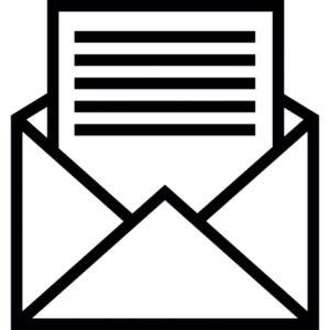 busta-aperta-con-la-lettera_318-36195